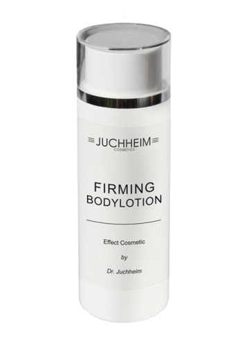 FirmingBodylotion_shop-360x492-min.jpg