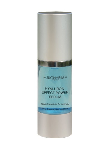 Hyaluron_Effect_Power_Serum-min.jpg